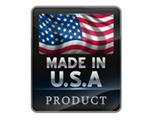 rises-->800-M6-IN-USA<--Hayden Enterp